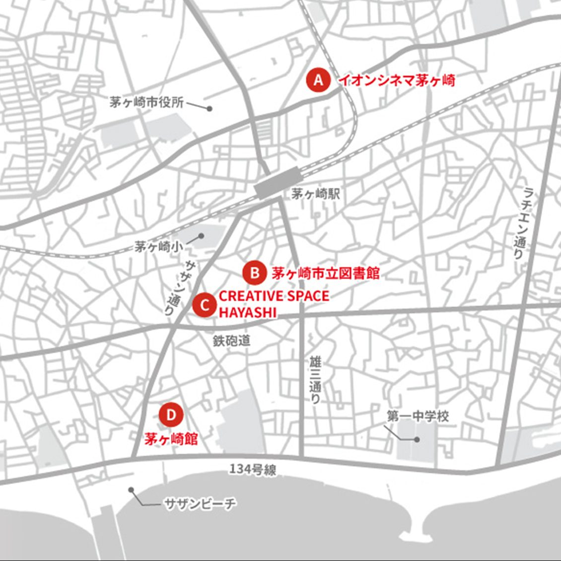 page_map